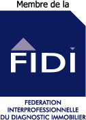 logo-FIDI