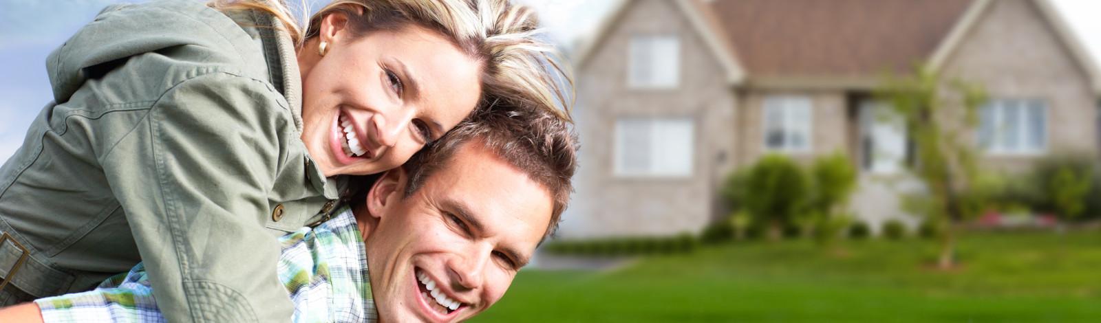 diagnostics-louer-une-maison
