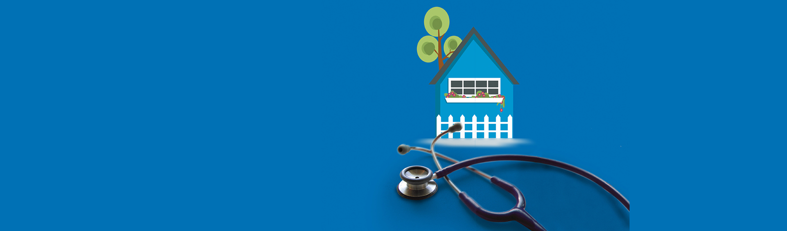 stetoscope-diagnostics-immobiliers2