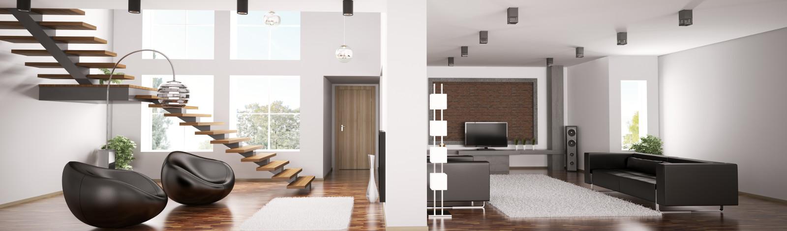 vente-apartement-diagnostic-immobilier-delais