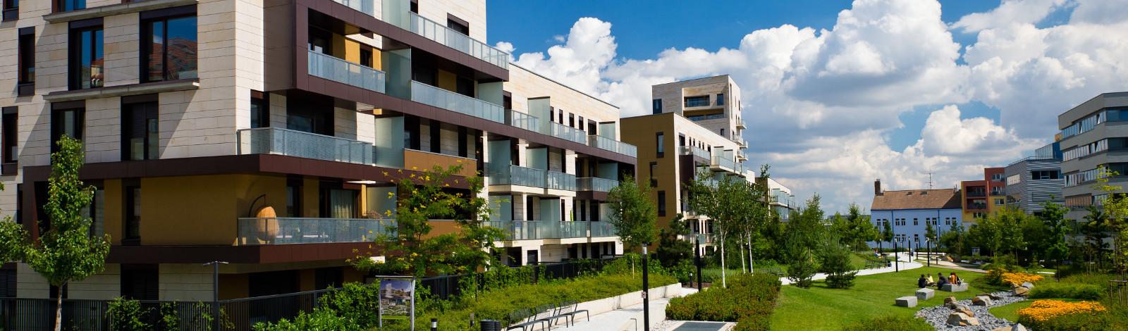 vente-appartement-diagnostic-immobilier